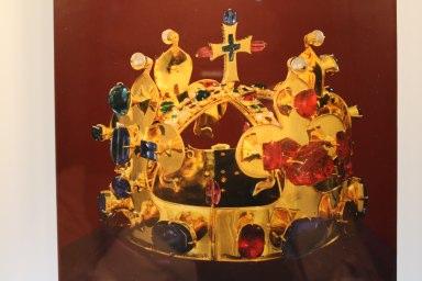 王冠.jpg