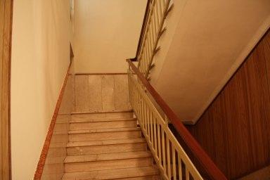 カンタ階段.jpg