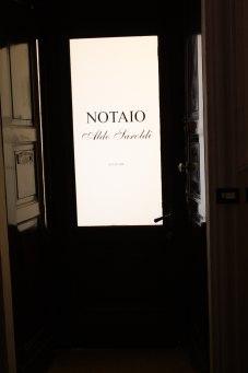アルド氏ドア.jpg