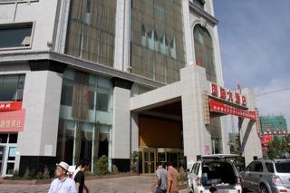 カシュガルのホテル.jpg