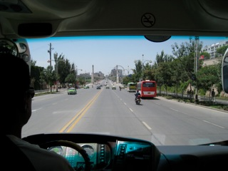 カシュガル市街.jpg