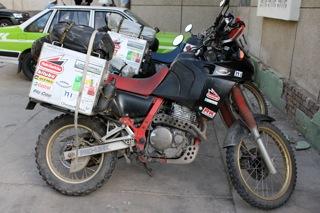 オフロードバイク.jpg