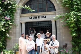 タキシラ博物館.jpg