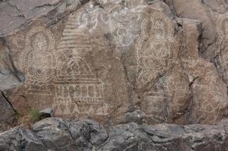 岩壁仏画.jpg